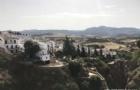 西班牙留学可以申请的奖学金有哪些?