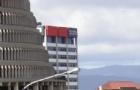 2020年留学新西兰签证材料需要哪些