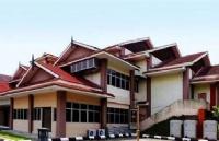 马来亚大学本科申请专业设置