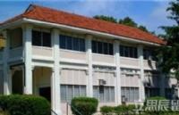 马来留学首选之地――马来西亚理科大学