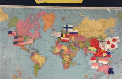 追求高品质教育,孙同学成功从马来西亚转学新加坡国际学校!