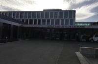世界历史悠久的学校-瑞士洛桑酒店管理学院