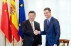 王毅:中方将采取措施协助西班牙抗击疫情