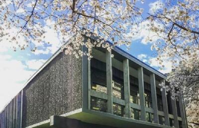 2020年留学新西兰坎特伯雷大学历年排名介绍