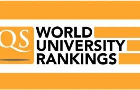 最新2020QS世界大学学科排名出炉!奥大13门专业稳坐前50!