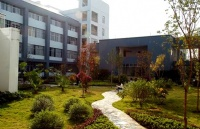 马来西亚双威大学留学怎么样?优势有哪些?