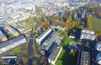 去瑞士日内瓦大学费用是多少?