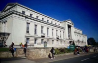 英国留学普利茅斯大学申请条件