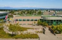 早申请早规划!S同学成功拿下加拿大温哥华岛大学offer!