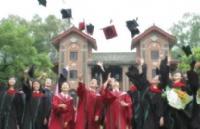 为什么中国留学生会选择去科隆商学院?
