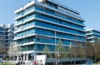 慕尼黑商学院丨德国一所著名的私立商学院
