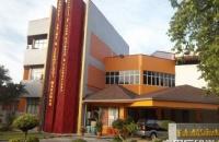 马来西亚博特拉大学留学优势你都知道吗?