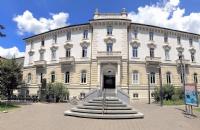 聊一聊瑞士提契诺大学,入学条件及开学时间