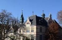 瑞士卢塞恩大学专业介绍及录取要求
