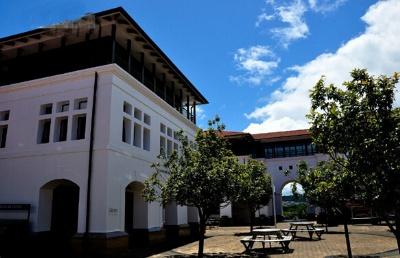 新西兰留学行前指南家长篇   留学梅西大学行前准备