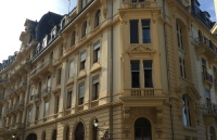 HIM瑞士蒙特勒酒店管理学院课程特色