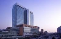韩国大学课程安排