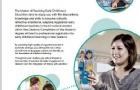 新西兰中部理工学院隆重推出1.5年幼儿教育硕士课程!