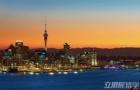 新西兰政府实施经济援助 以缓冲新冠疫情冲击