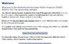 美国签证预约已排到十一月,这些准备助你提高获签几率!
