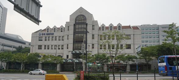 干货大放送:去韩国留学要花多少钱?