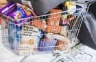 瑞士政府做出保证,粮食储备够吃数月