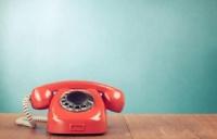 在泰国留学你需要知道的紧急电话,必收藏!