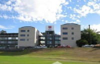 塔斯马尼亚大学珍视多元化、对歧视零容忍!