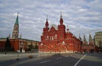 在俄罗斯留学,可以兼职的工作有哪些?