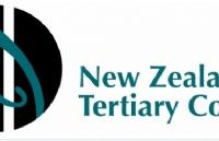 NZTC 重要通知!NZTC奥克兰和基督城校区整国际留学生上课方式