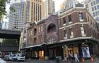 澳洲四大银行推迟房贷还款!受疫情影响,澳洲房价可能会下降5%至10%!