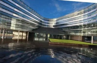 新西兰奥克兰大学应对疫情信息更新