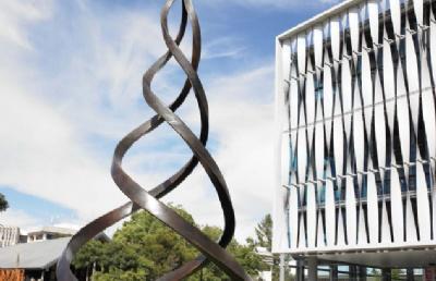 新西兰怀卡托大学关于COVID-19应对措施的更新信息