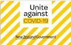 新西兰利好新政!延长签证有效期,总额121亿新西兰元经济援助及企业补贴政策出炉!