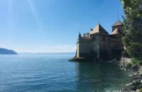 瑞士理诺士酒店管理学院本科有哪些入学要求?