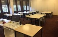 瑞士纳沙泰尔酒店管理大学本科需要哪些入学要求?