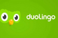 托雅频频取消,全球800+院校认可的Duolingo考试来解围!