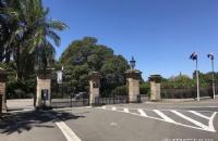 2021澳洲大学研究生申请流程时间全知道!