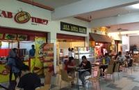 是什么让越来越多的留学生选择马来西亚