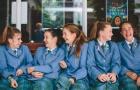 新西兰留学:新西兰中学申请指南