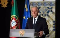 希腊总理呼吁民众积极响应国家政策,齐心协力对抗新冠病毒
