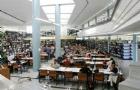 备考必看!西班牙语考试延期/取消通知汇总!