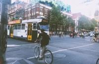 想去澳洲留学的热门专业清单在这里!