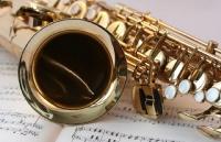 新西兰南方理工学院代音乐专业课程详解