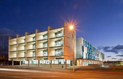 新西兰奥塔哥大学应对疫情警戒升级最新应对措施更新!