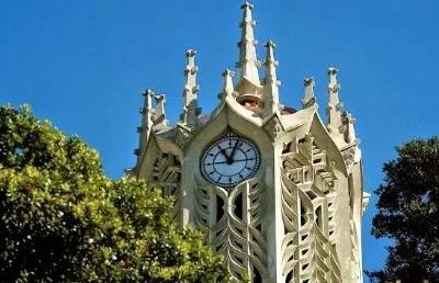 奥克兰大学毕业好移民吗