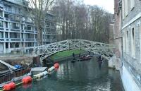 留学英国伦敦大学玛丽女王学院金融专业留学如何?申请条件难吗?