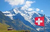 等一切结束后,我还是会选择去瑞士留学