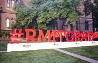最新通知!RMIT缴费及休学截止期限延长