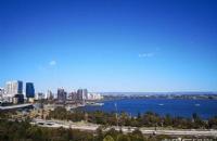澳洲南澳关闭188/132移民通道,接收申请方式将变更!